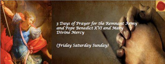 3-ngay-cau-nguyen-cho-Duc-Giao-Hoang-Benedict-XVI-va-co-MDM
