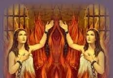 luyện ngục