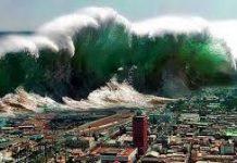 Biến động, động đất