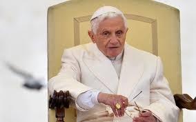 Giáo Hoàng