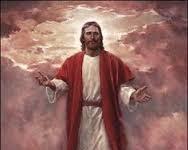 Vua của Lòng Thương Xót